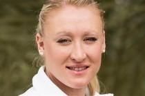Teniserka Elena Baltacha preminula u 30. godini