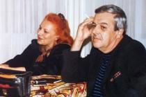 Ante J. Biuk: Pismo prijatelju u jedno ratno, nedjeljno jutro