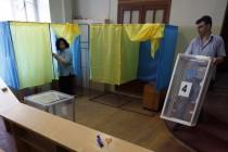 Ukrajina: Predsednički izbori u senci nasilja na istoku zemlje
