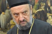 Broz i Tomić: Krivična prijava protiv Kačavende za silovanje i ubistvo