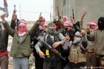 SAD: Podrška Iraku u borbi protiv islamista