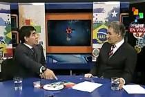 Maradona: Argentini će biti teže nego Brazilu, jer BiH ima kvalitetniji vezni red