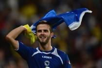 Pjanić o utakmici sa Nigerijom: Da i Begović da gol i pobijedimo bili bismo zadovoljni