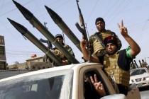 Irak: Sunitski pobunjenici zauzeli Baidži