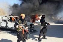 Ko je kriv za novi irački haos?