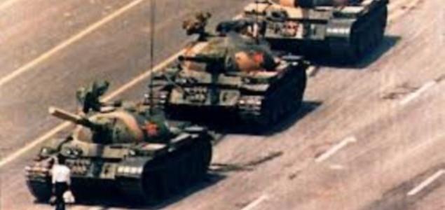 Godišnjica protesta na Tjenanmenu: Vlast strahuje od novih nemira