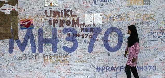 Porodicama nestalih putnika malezijskog aviona po 50.000 dolara