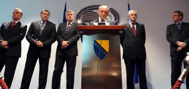 Zvonimir Nikolić:  Pamti pa vrati