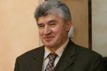 """Promocija knjige """"Istinom do pravde"""" Ilije Jurišića"""