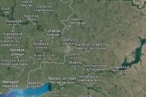 Proruske snage oborile ukrajinski transportni avion, poginulo 49 vojnika