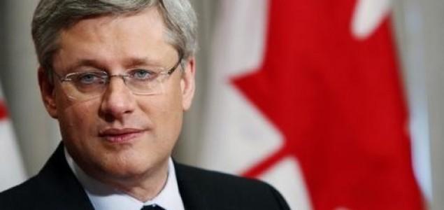 Nove kanadske sankcije protiv proruskih Ukrajinaca
