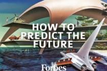 Mogu li ekonomisti da predviđaju budućnost?
