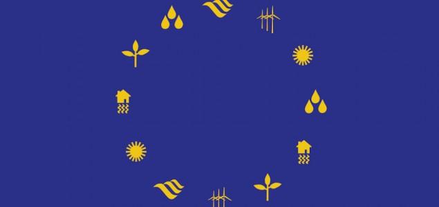 Ravnoteža energije: Slučaj za obnovljive izvore energije za Europu