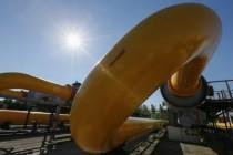 Rusija do 16. lipnja odgodila plinski ultimatum Ukrajini