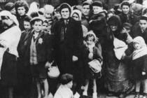 U SAD-u uhićen nekadašnji čuvar logora u Auschwitzu