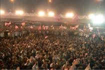 Indija dobila novu saveznu državu-Telanganu