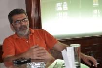 Novi angažman fudbalskog genija: Blaž Slišković novi trener Novog Pazara