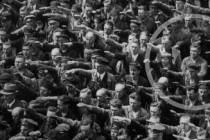 """Kako sprečavati fašizam bez suvišnog """"Zašto"""""""