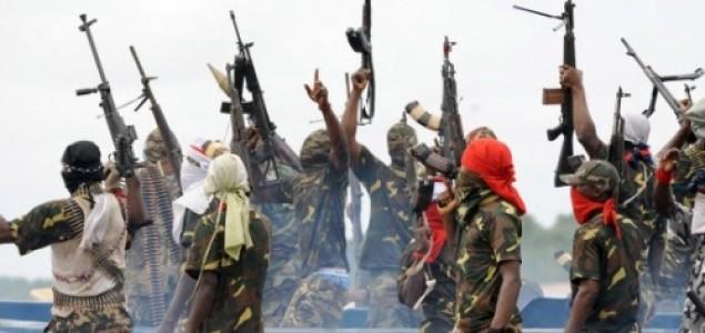 Najmanje 36 mrtvih u napadu Boko Harama u Nigeriji