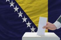 Poziv građanima BiH da ne izlaze na izbore  ako ne mogu izbrati dobru ili bolju lokalnu vlast