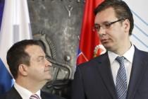 Željko Pavićević: Ništa nas više ne sme iznenaditi