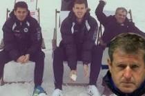 Elvedin Nezirović: Zašto Sušića i reprezentaciju  brane kokain patriote?