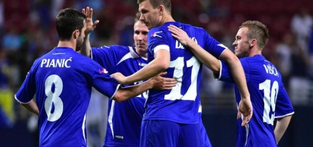 Debitanti na SP-u: ekipa čiji golman postiže golove sa 90 metara