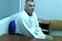 Edin Džeko osuđen na 12 godina zatvora za zločine u Trusini