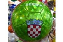 Fudbal/lopta/hlopta