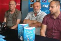 Počinje Deveti međunarodni festival animiranog filma – svečano otvorenje u Mostaru 28. lipnja