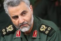 Odbranu Bagdada vodi najbolji vojni mozak Irana