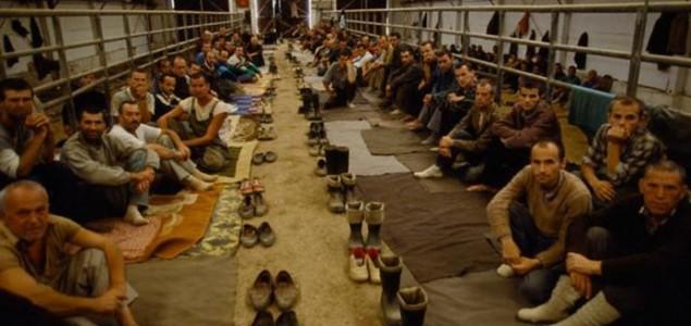 Prijedor: Godišnjica stradanja logoraša iz Keraterma