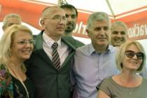 Građani traže sankcioniranje Čovića i ostalih visokih funkcionera HDZ BiH