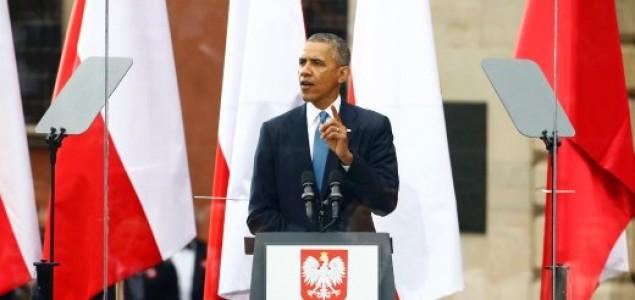 G7 spreman pojačati sankcije Rusiji zbog Ukrajine
