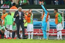 OSMINA FINALA Njemačka – Alžir (22 sata): Halilhodžić želi senzaciju