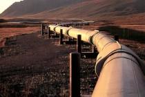 Ukrajina pregovara s Moskvom o plinu