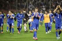Hajmo Bosno, hajmo Hercegovino!