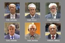 Hercegovina uoči presude šestorci: Nameće li HDZ Hrvatima kolektivnu krivnju?