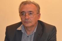 Slavo Kukić:  Je li državno tužiteljstvo i samo instrument obračuna političko-kriminalnih krugova