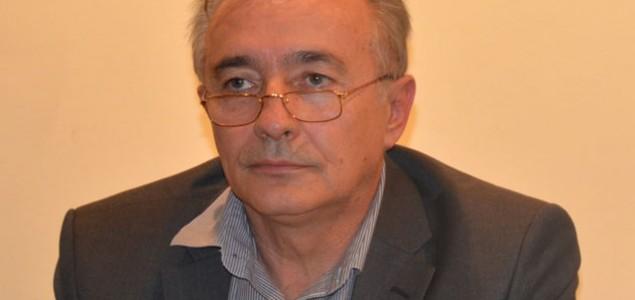Korjenita ustavna reforma Federacije BiH jeste najvažniji prioritet