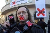 Zapadni Balkan: Ugrožena sloboda medija