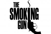 Smoking gun, cenzura i filozofija