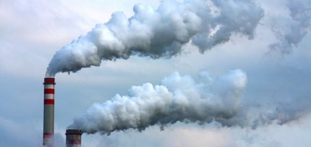 Američka energetska revolucija – više se ne računa na ugljen