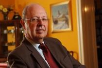 Tomislav Jakić: IZRAEL, GAZA I ANTISEMITIZAM