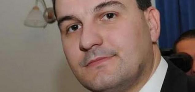 Aner Žuljević: Mostar niko neće pokoriti