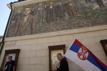 Bio je to pucanj za slobodu, kažu Srbi podsjećajući na sarajevski atentat