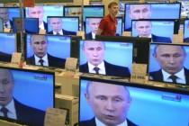 """Znanstveni"" propagandni univerziteti: Nova lukava strategija Kremlja"