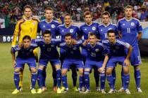 BiH među najboljim debitantima u historiji svjetskih prvenstava