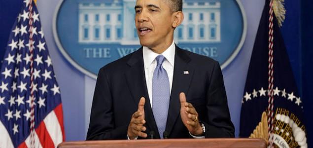 SAD: Sankcije za ruske banke, energetski sektor i industriju oružja