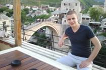 Nikola Vučić: Veliki i hrabri kao djeca